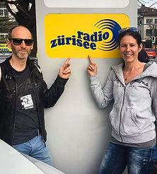 foto-radio_zuerisee-2.jpg