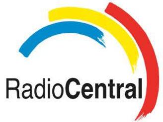 logo_radio-central.jpg