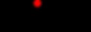thumbnail_dejavu-logo_.png