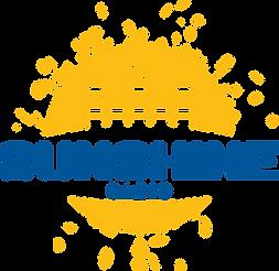 Logo_Sunshine_Radio_edited.png