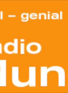 Interview bei Radio Munot