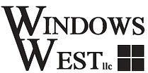 Wholesale window coverings, Contract window treatments, Utah Roller Shades, Salt Lake City Blinds