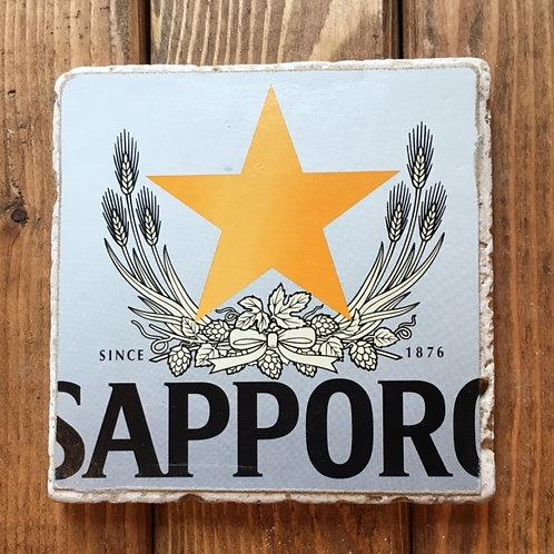 Sapporo Coaster