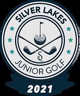 Junior_Golf_Sq-01.png