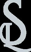 SL_Logo_Silver.png
