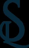 SL_Logo_Blue.png