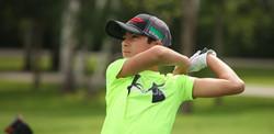 Junior_Golf