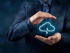 cloudreport.jpg