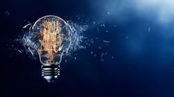 disruption-and-digital-transformation-of