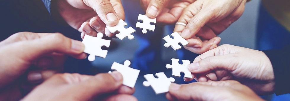 Puzzle Team Work_edited.jpg