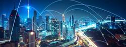network-digital-transformation.jpg