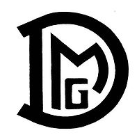 D.M.G. Logo.jpg.JPG