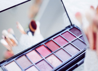 What Eyeshadow Will Make Your Eyes Pop
