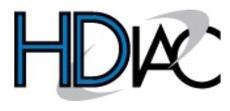 Homeland Defense & Security Information Analysis Center