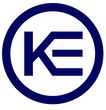 KE Final-09_edited.png