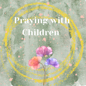 Praying with Children
