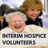 Hospice Volunteers.png