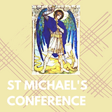 St. Michael's Conference.png