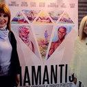 #preestreno #diamantis #documental #necr