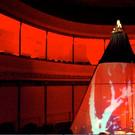 Eloy González Teatro Colón