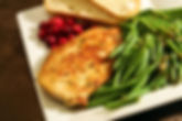 Surplus food from banquets and restaurants for rescue