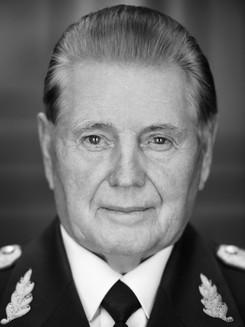 Шилов Иван Федорович.jpg