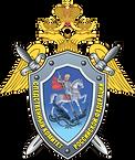 SK_logo.tif