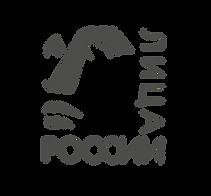 Лица России логотип-01.png