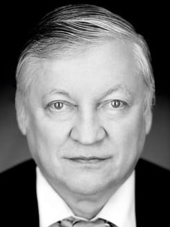 Анатолий Карпов.jpg