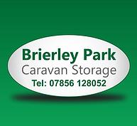 BP Caravan Storage