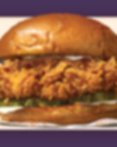 popeyes%20chicken%20sandwich_edited.jpg