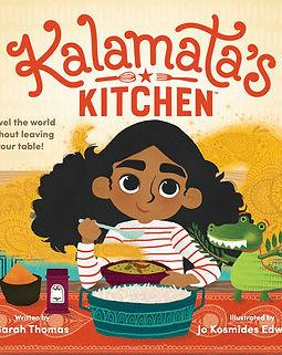 kalamata's kitchen 2.jpeg