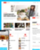 Resy-Consumer-Web_credit Resy.png