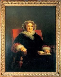 Madame Clicquot (1).jpg
