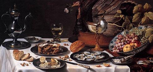Still_Life_with_Turkey_Pie_1627_Pieter_Claesz.jpg
