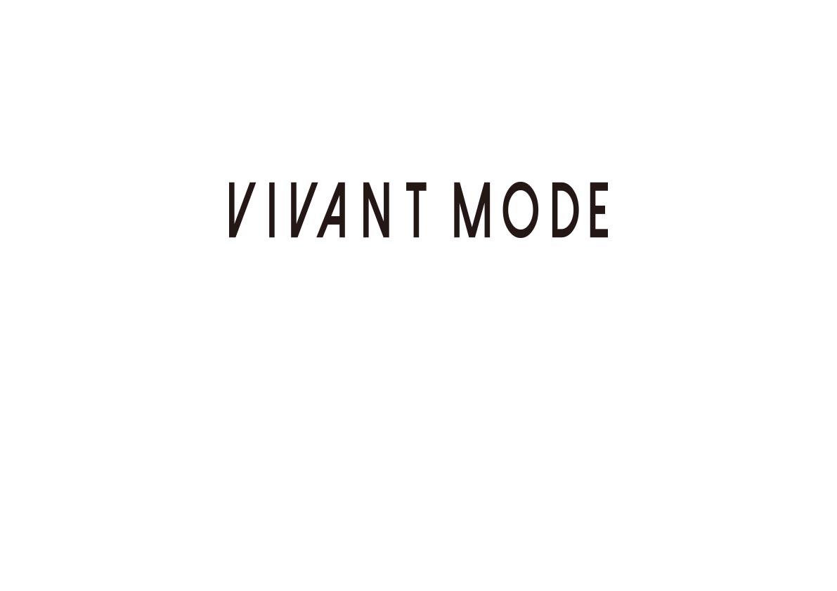 VIVANT MODE