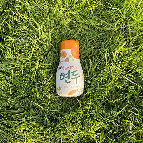 Yondu Cooking Essence 연두(275ml)