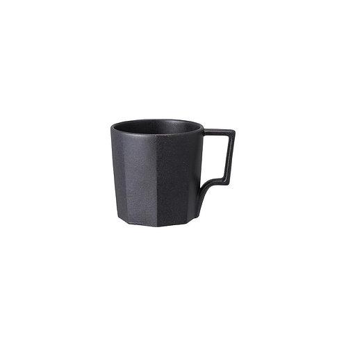 KINTO Mug (OCT, White/black)