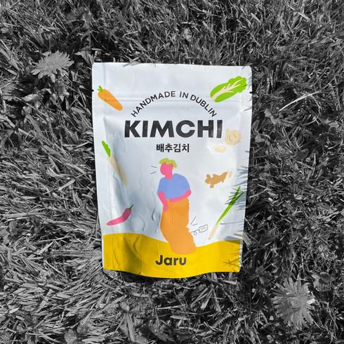 Kimchi%2520B%2526W_edited_edited.jpg