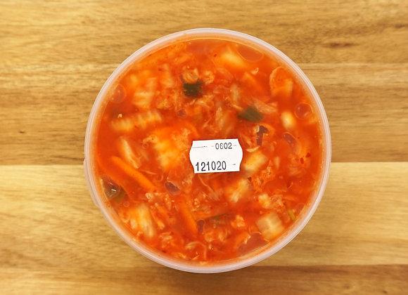 Original Kimchi (500g) - 배추김치