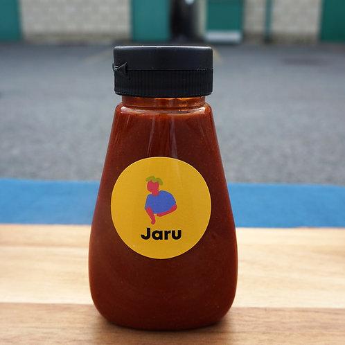 Korean Chilli sauce 200ml