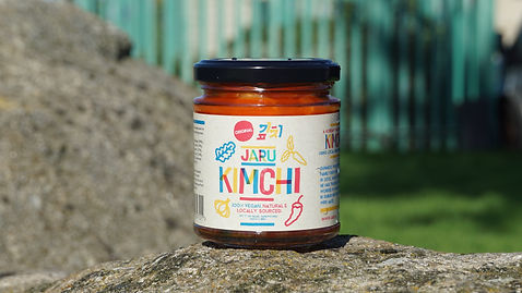 Jaru Kimchi.JPG