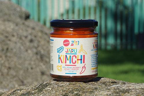 Original Kimchi (180g) - 배추김치