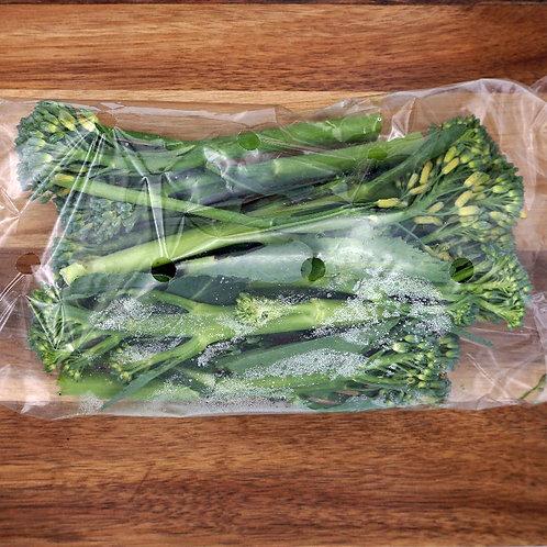 Tenderstem broccoli (150g)