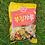 Thumbnail: Korean pancake powder mix 부침가루 (500g)