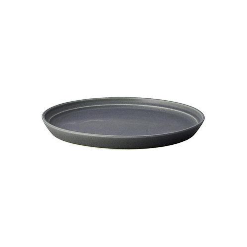 KINTO plate 20cm (FOG)