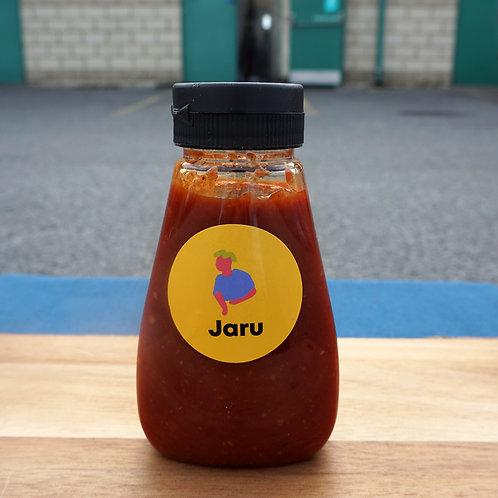 Yang Nyeom Sauce - 200ml