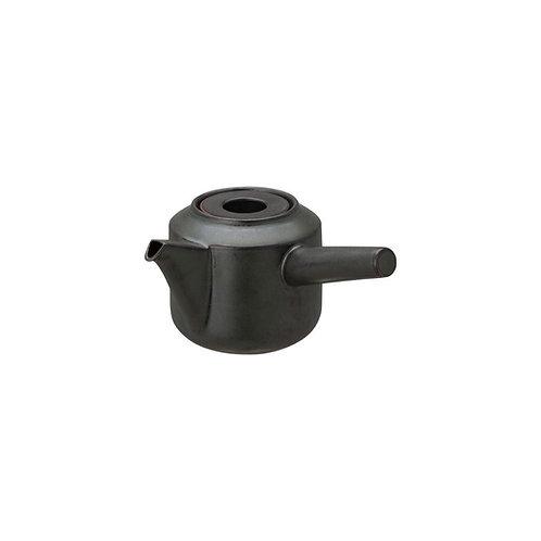 KINTO Kyusu teapot & cup