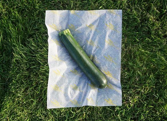 Fresh Courgette 호박(1ea)