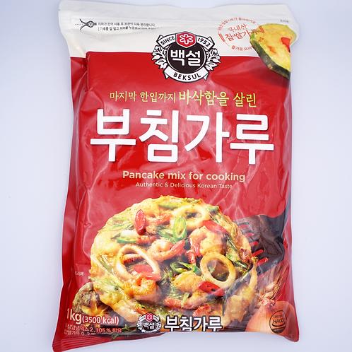 Korean Pancake Mix 1kg (부침가루)